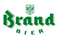 Brand Bier