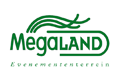 Megaland Landgraaf
